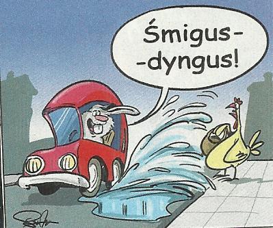dyngus.jpg