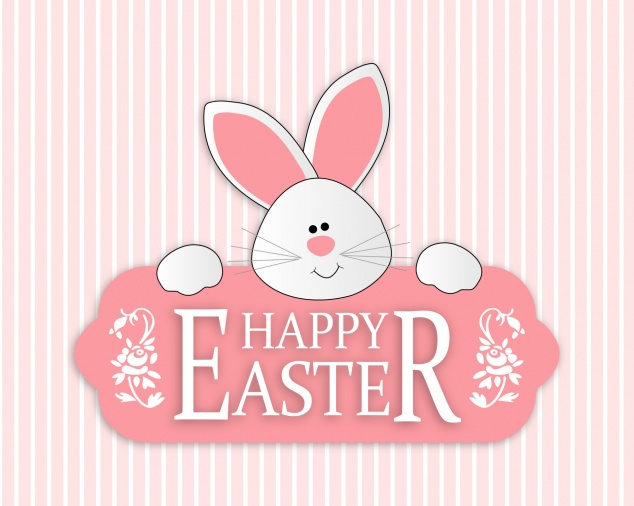 easter-rabbit-cute-card