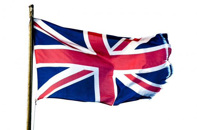 national-flag-of-the-united-kingdom.jpg