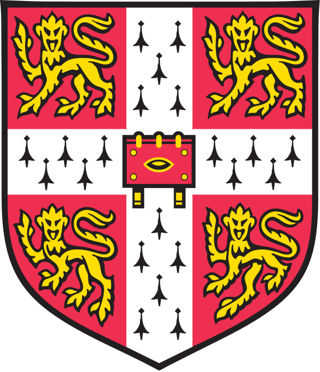University_of_Cambridge_coat_of_arms_official.svg.png